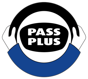 Pass plus • bin-the-l-plates.